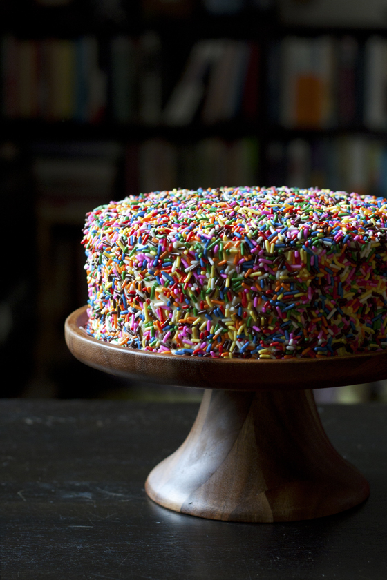 jimmie-cake