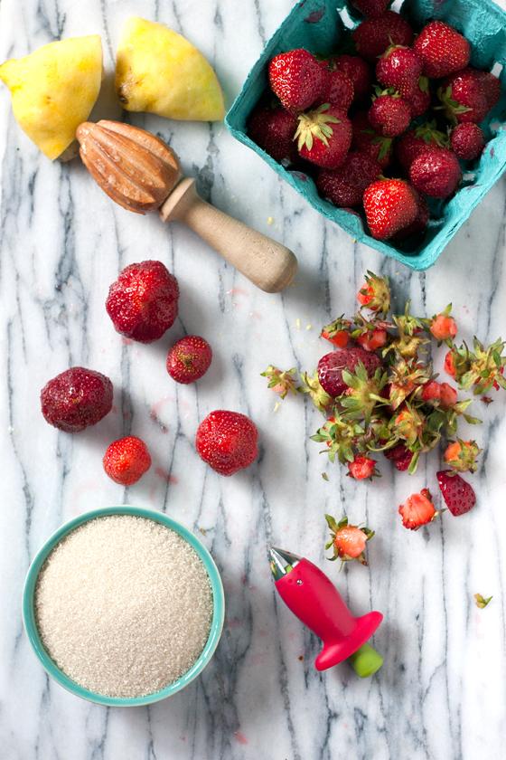 strawberry-skillet--jam