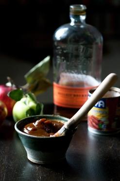 apple-bourbon-chipotle-bbq-sauce