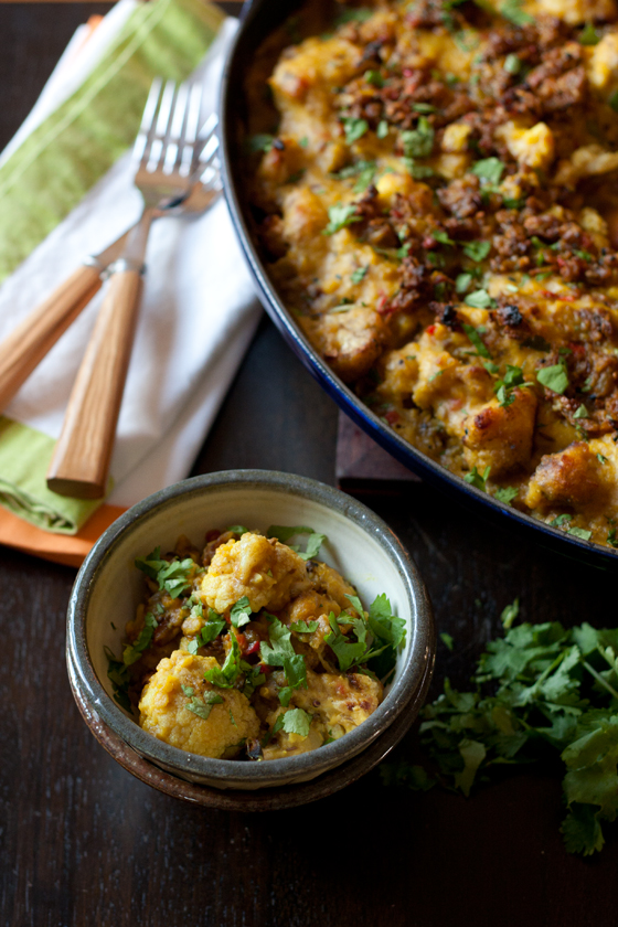 curried-cauliflower-dal