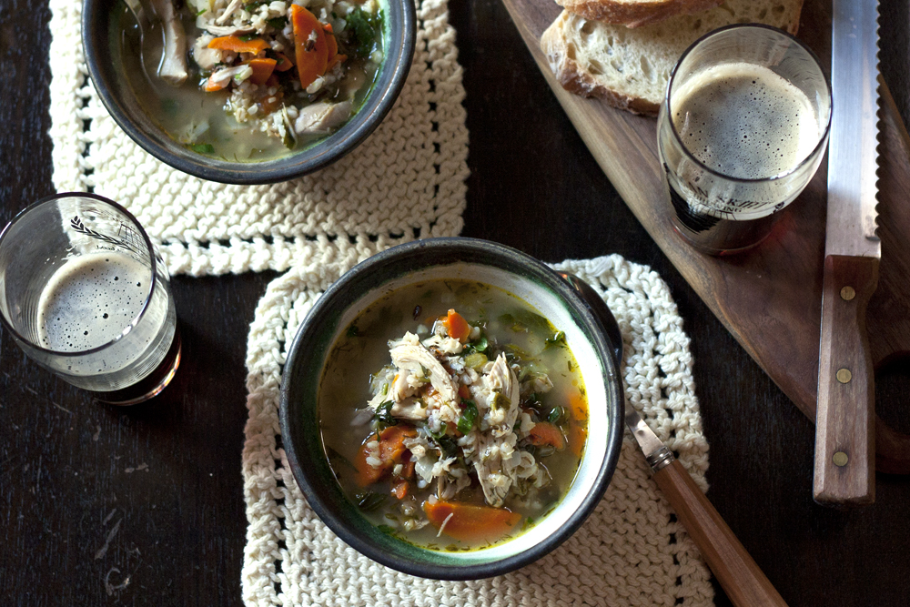 chicken-barley-soup